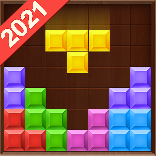 Brick Classic - Brick Game 1.13 APKModDownload for android