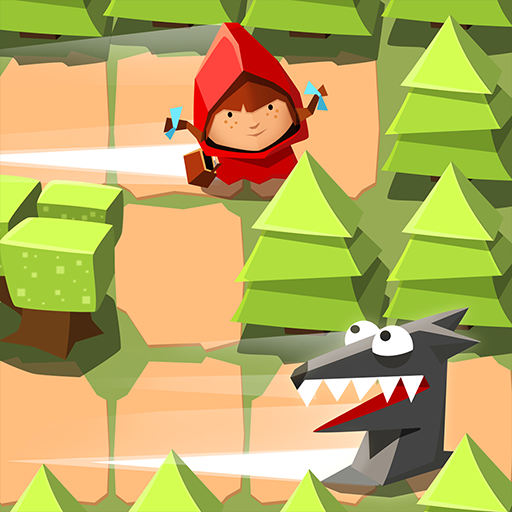 Bring me Cakes - Fairy Maze Swipe Sokoban tribute 1.82 APKModDownload for android
