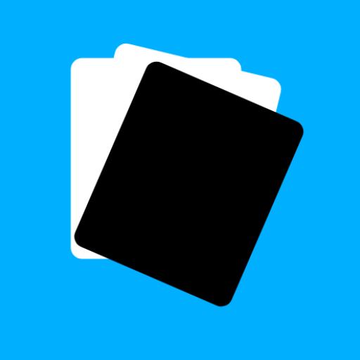 Client for Pretend Youre Xyzzy open source 5.0.1 APKModDownload for android