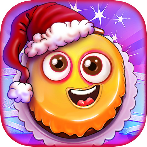 Jolly Battle - Board kids game for boys and girls 1.0.1069 APKModDownload for android