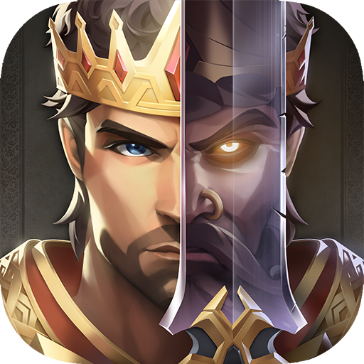 Land of Empires Epic Strategy Game 0.0.26 APKModDownload for android