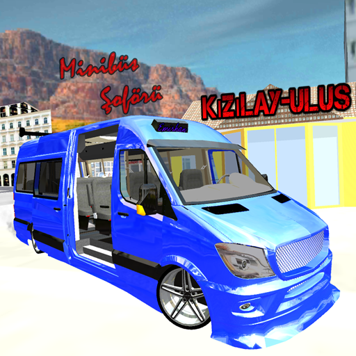 Minibs ofr 3.5 APKModDownload for android