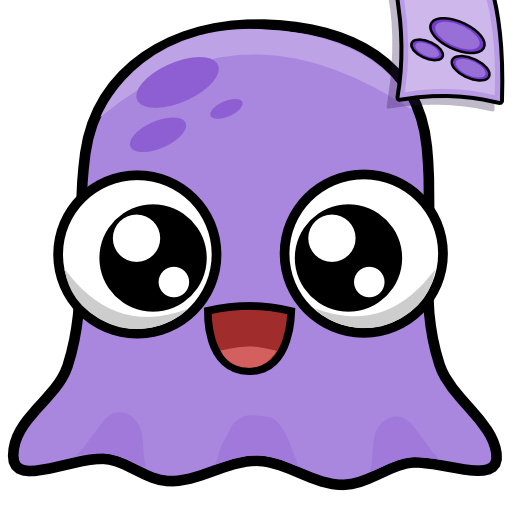 Moy Virtual Pet Game 2.391 APKModDownload for android