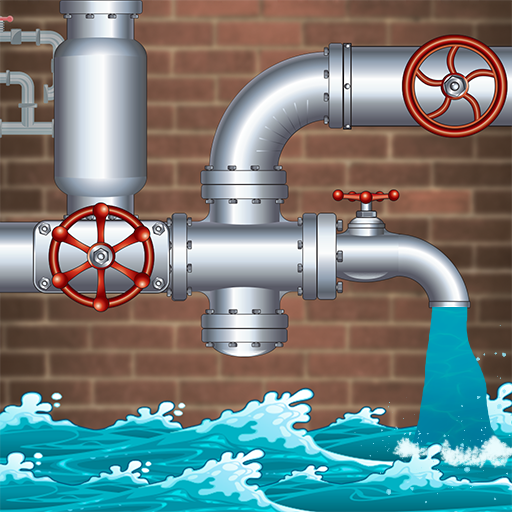 Plumber 3 2.3 APKModDownload for android