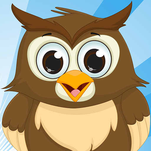 Preschool and Kindergarten Learning Games 6.5 APKModDownload for android