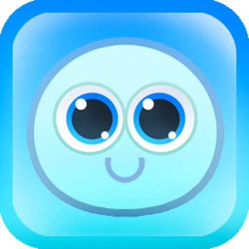 Puff 1.2.6 APKModDownload for android