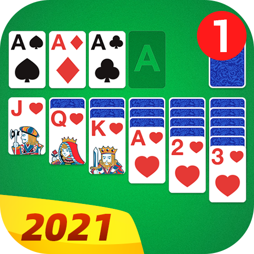 Solitaire - Classic Klondike Solitaire Card Game 1.0.41 APKModDownload for android