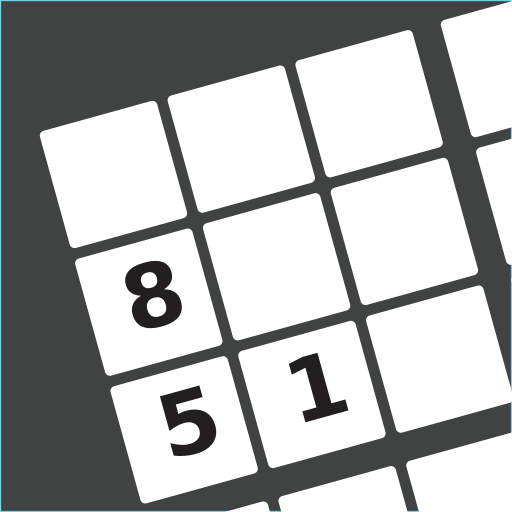 Sudoku 1.1.19b APKModDownload for android