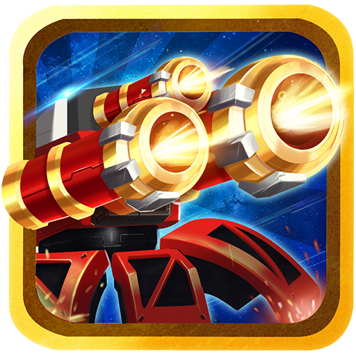 Tower Defense Zone 1.6.01 APKModDownload for android