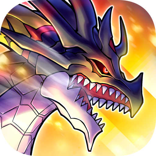 2.4.3 APKModDownload for android