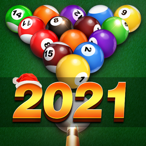 8 Ball Live - Free 8 Ball Pool Billiards Game 2.35.3188 APKModDownload for android