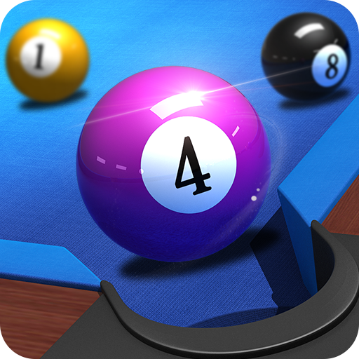 8 Ball Tournaments 1.23.3179 APKModDownload for android