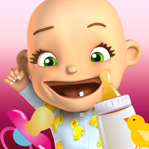 Babsy - Baby Games Kid Games 210111 APKModDownload for android