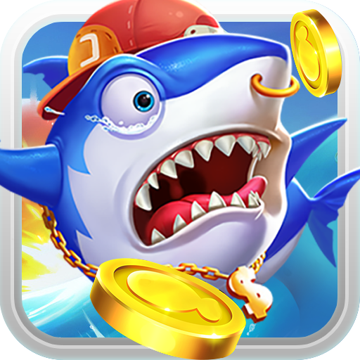 Big Win Hunter 2.0.2 APKModDownload for android