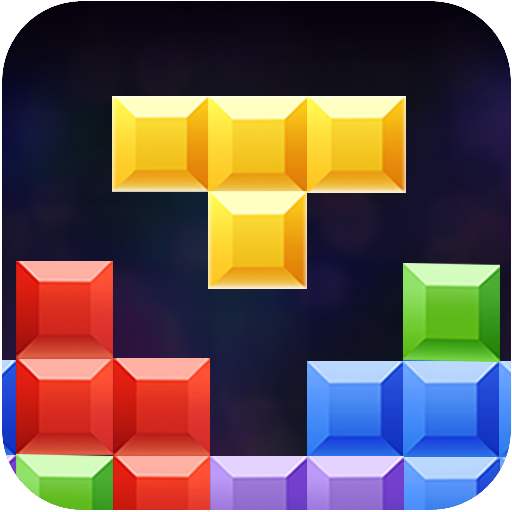 Block Puzzle 4.03 APKModDownload for android