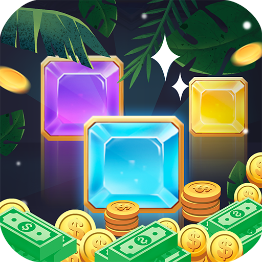 Block Puzzle Jewel 1.3.0 APKModDownload for android