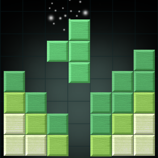 Block Puzzle Off line Brain Game 1.1.9 APKModDownload for android
