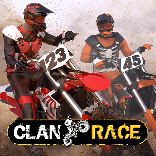 Clan Race 2.0.0 APKModDownload for android