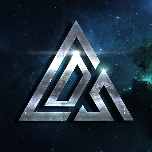 Clash of Stars Space Strategy Game 6.1.0 APKModDownload for android