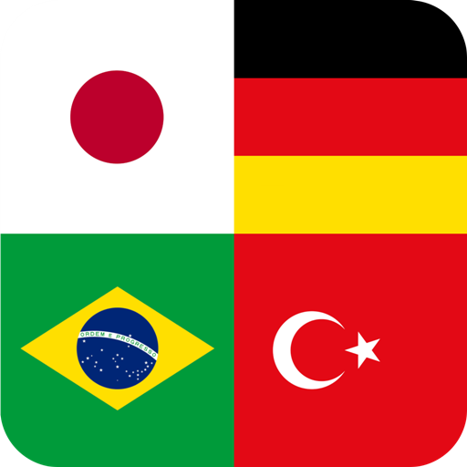 Country Flags and Capital Cities Quiz 1.0.14 APKModDownload for android