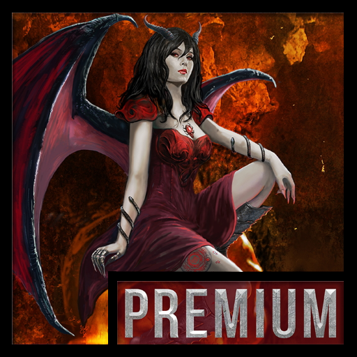 Delight Games Premium Library 16.7 APKModDownload for android