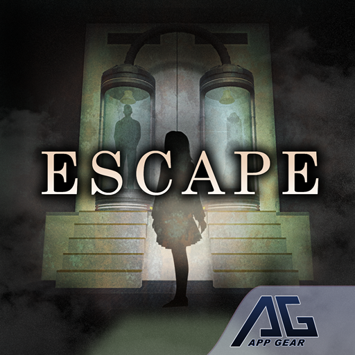 Escape Game - The Psycho Room 1.5.2 APKModDownload for android