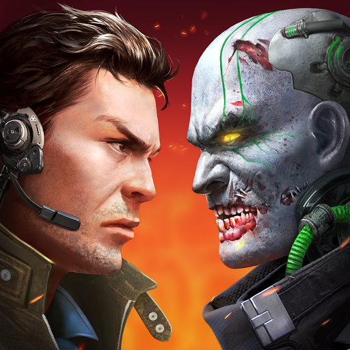 Evil Rising 2.2.0 APKModDownload for android