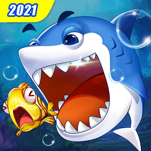 Fish Go.io - Be the fish king 2.21.1 APKModDownload for android