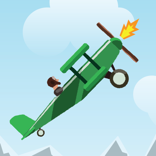 Hit The Plane - Bluetooth Multiplayer 1.16 APKModDownload for android