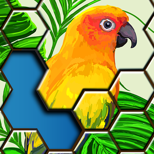 Jigsaw Puzzles Hexa 2.2.5 APKModDownload for android