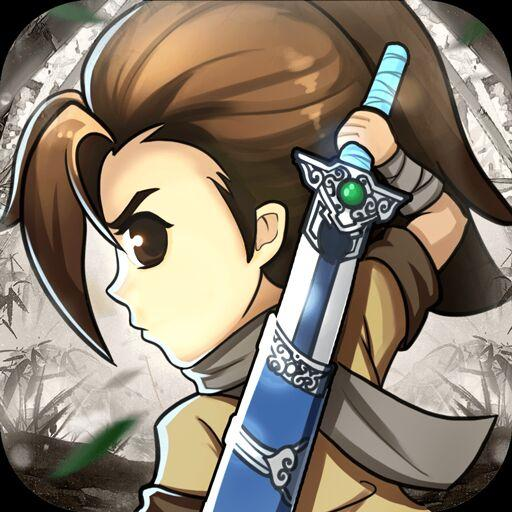 Kungfu Heroes-Guild Siege War 2.0.3 APKModDownload for android
