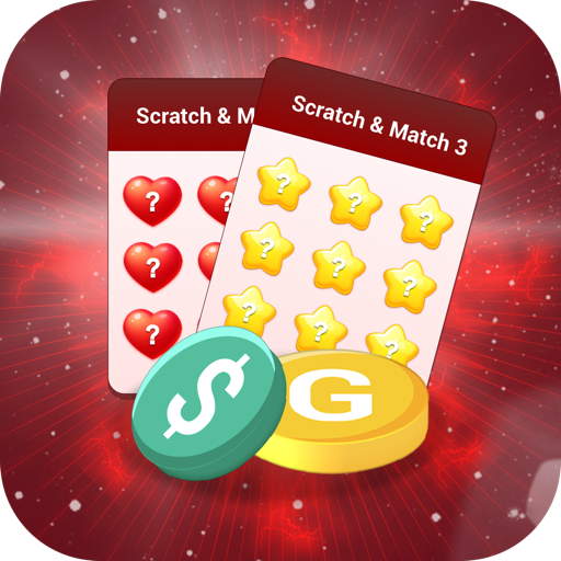Lucky Day - Free Games Win Real Rewards 1.0.12 APKModDownload for android