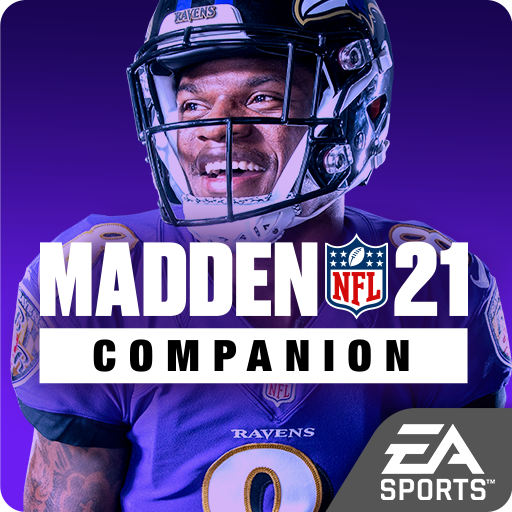 Madden NFL 21 Companion 21.1.3 APKModDownload for android