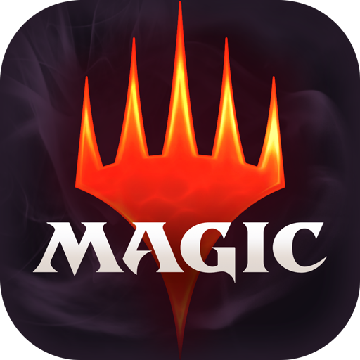 Magic The Gathering Arena 2021.1.1.445 APKModDownload for android