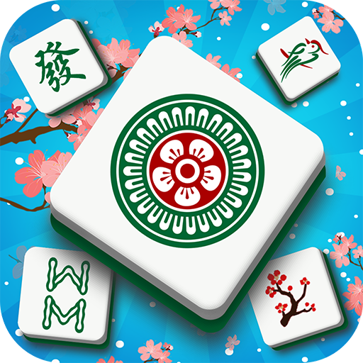 Mahjong Craft - Triple Matching Puzzle 5.7 APKModDownload for android