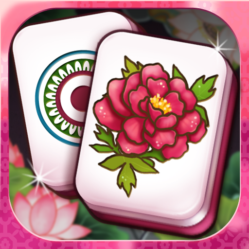 Mahjong Master Solitaire 1.0.8 APKModDownload for android