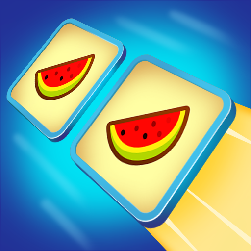 Match Pairs 3D Pair Matching Game 2.1 APKModDownload for android