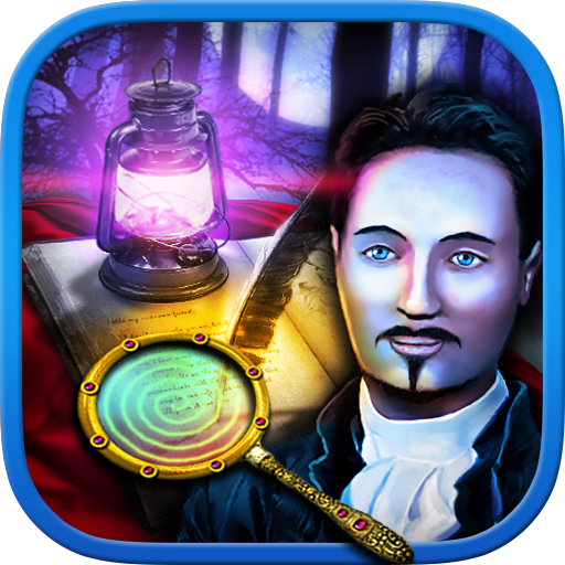 Mystic Diary 2 - Hidden Object and Island Escape 1.0.57 APKModDownload for android