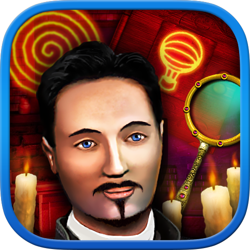 Mystic Diary - Hidden Object and Room Escape 1.0.82 APKModDownload for android