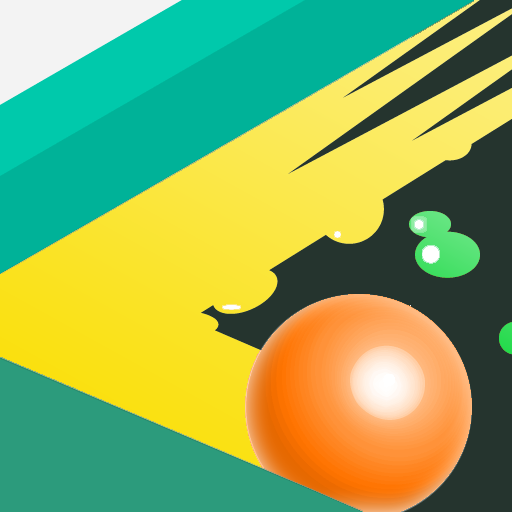 Paint Out 2.3.1 APKModDownload for android