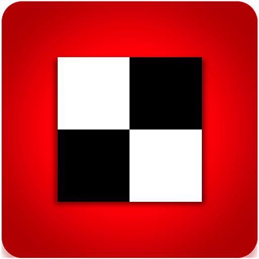 Penny Dell Crosswords 3.86 APKModDownload for android
