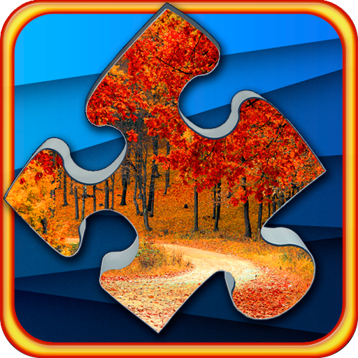 Puzzles without the Internet 0.1.0 APKModDownload for android