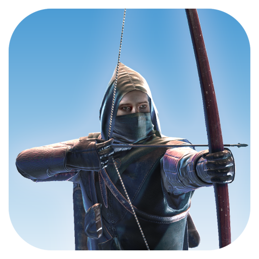 Shadows of Empires PvP RTS 0.5 APKModDownload for android