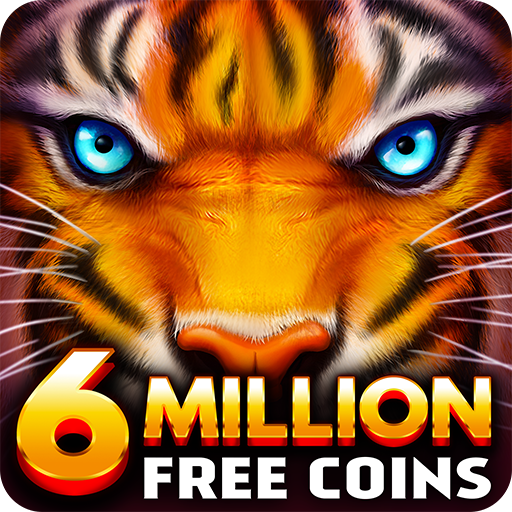 Slots Prosperity 777 Hollywood Hot Vegas Casino 1.50.6 APKModDownload for android