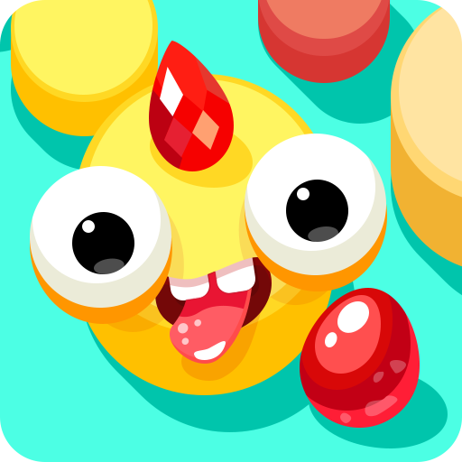 Snake on a String 1.5.0 APKModDownload for android