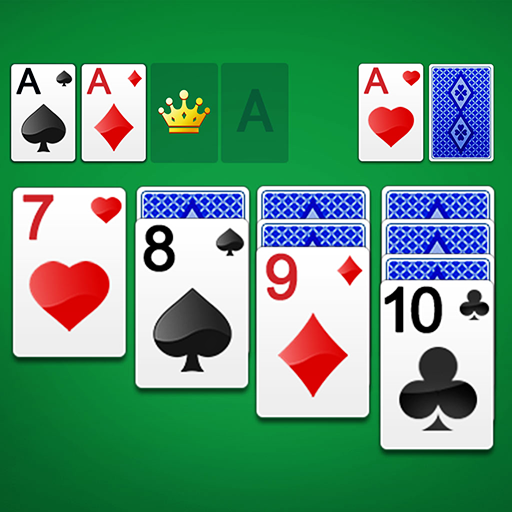 Solitaire 2.9.507 APKModDownload for android