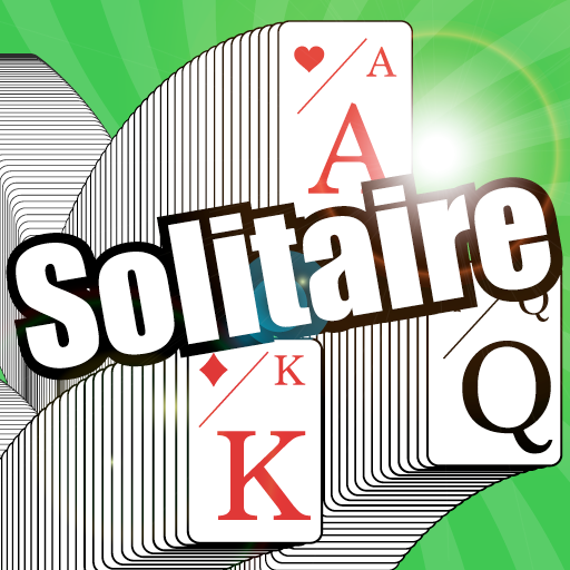Solitaire - Free classic Klondike game 1.2.3 APKModDownload for android