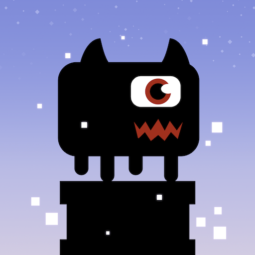 Stick Monster 1.4 APKModDownload for android