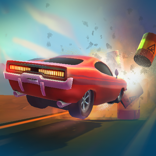 Stunt Car Extreme 0.9903 APKModDownload for android