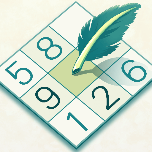Sudoku Joy - 2021 Free Classic Sudoku Puzzle Game 3.6701 APKModDownload for android